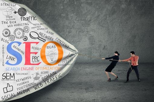 Réaliser un audit technique SEO de votre site web